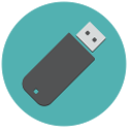 pendrive recovery
